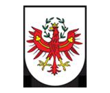 Kärntner in Innsbruck -